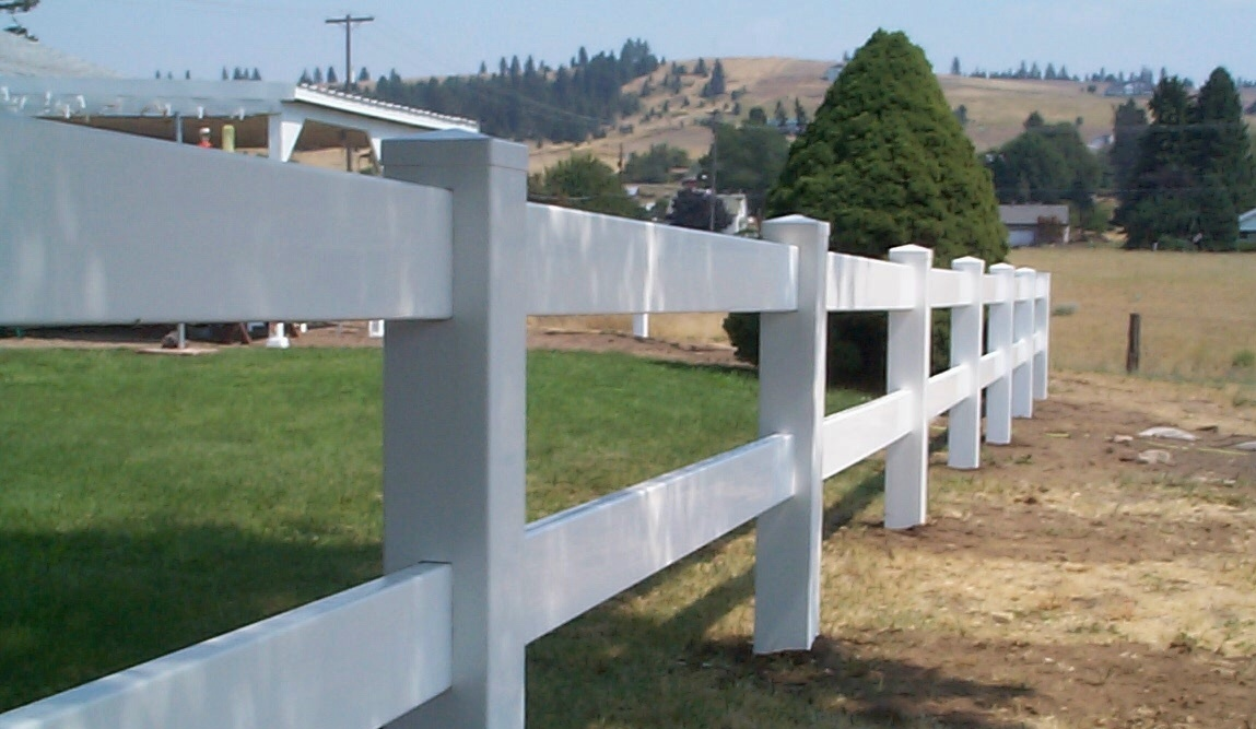 Image Result For Long Fence Prices